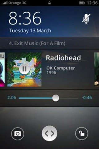 03-firefox-os-mobile-widget-audio