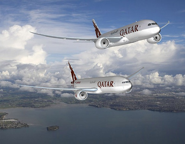 120308-Qatar7878777F-01