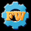 FWlogo