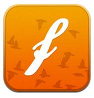 Flock iOS