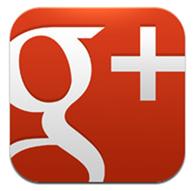 GooglePlus iOS
