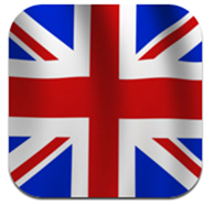 London 2012 information