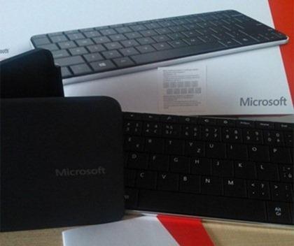 Microsoft-Wedge-1342634899-0-11