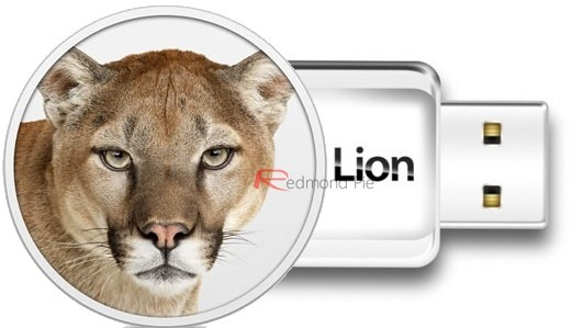 OS-X-Mountain-Lion-USB