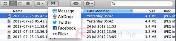 Screen Shot 2012-07-26 at 03.11.19
