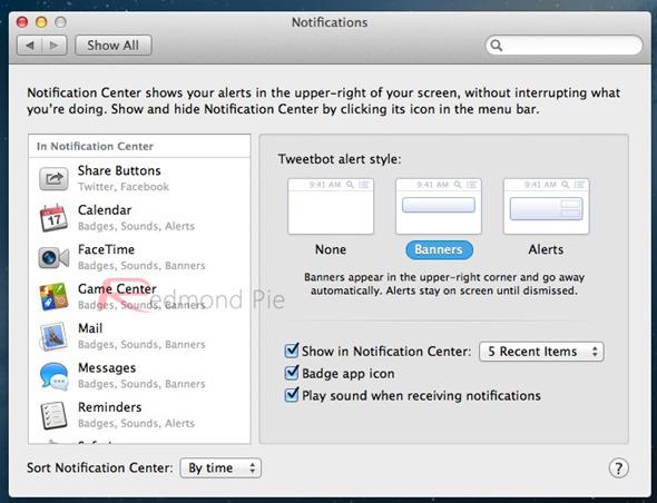 Screen Shot 2012-07-26 at 03.12.18