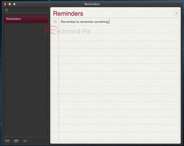 Screen Shot 2012-07-26 at 03.13.30