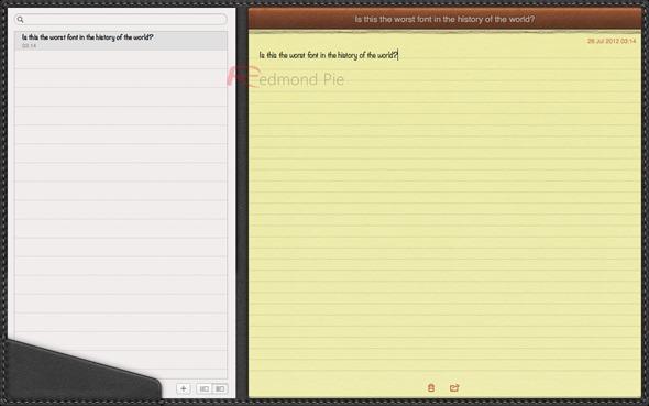 Screen Shot 2012-07-26 at 03.15.07