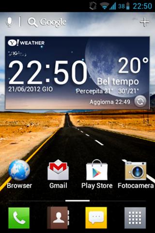 Screenshot_2012-06-21-22-51-00