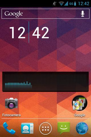 Screenshot_2012-06-30-12-42-36