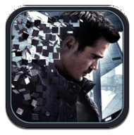 Total Recall Game iOS