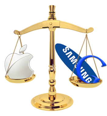 apple google samsung