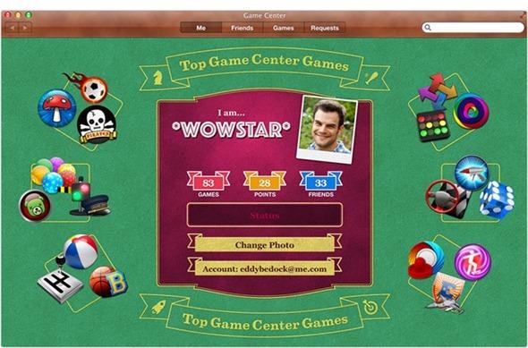 gamecenter_hero1