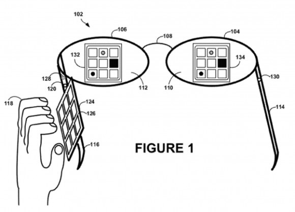google_glass_patent_1-580x417
