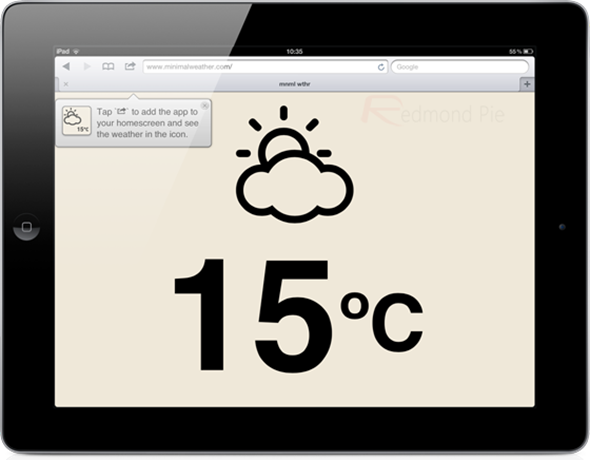 iPadMinimal1