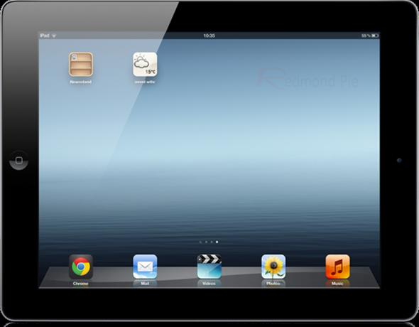 iPadMinimal2