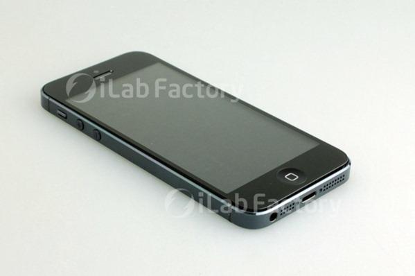 iphone5parts (3)