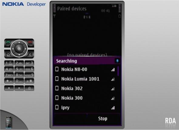 lumia1001-a