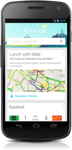 phone-galaxy-features-googlenow