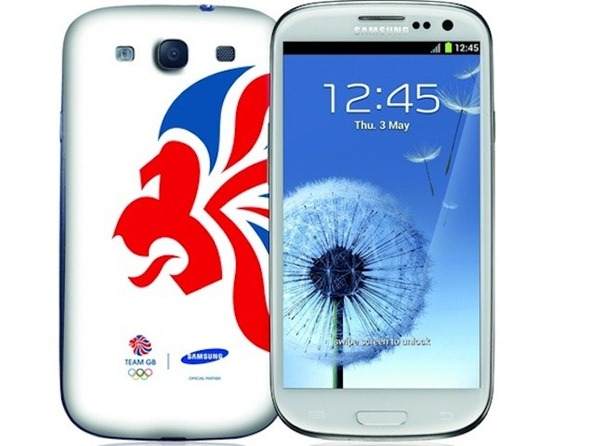 samsung-galaxy-siii-london-2012-limited-edition-handset-0