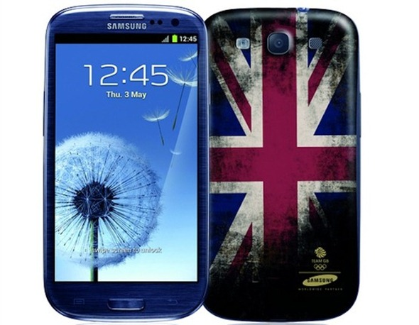 samsung-galaxy-siii-london-2012-limited-edition-handset-1