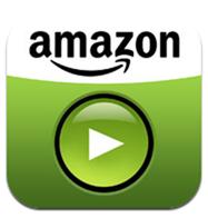 Amazon Instant Play