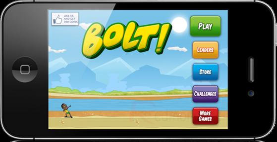Bolt3