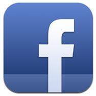 Facebook 5.0 iOS