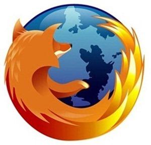 Firefox16