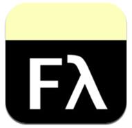 Flesky iOS