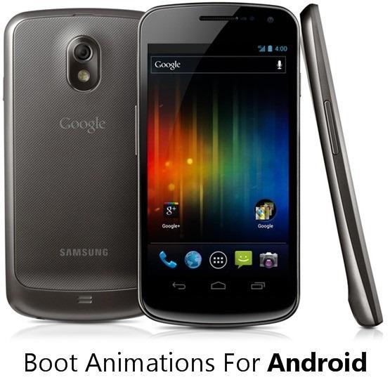Galaxy-Nexus-Android-404