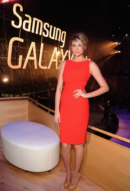 Kate-Upton-Samsung-Galaxy-Note-10point1-Launch-Event-New-York-August-15-2012-2