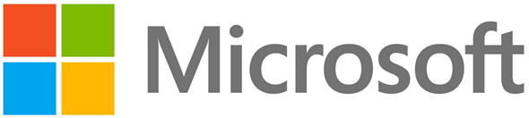 MS logo new