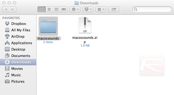 MacSoundsStep1