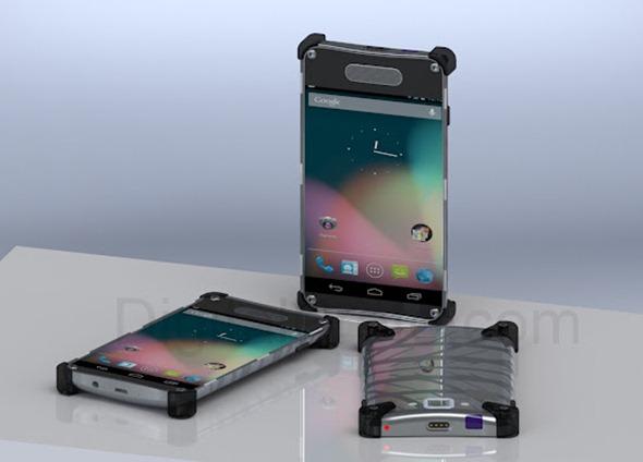 Nexus F_004