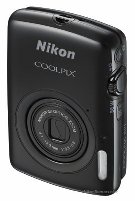 Nikon-Android-Coolpix-camera-2