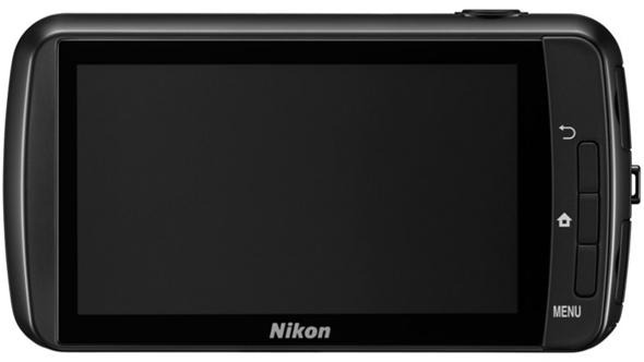 NikonS800cback