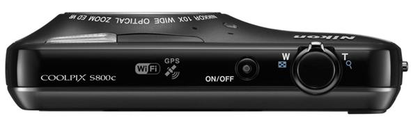 Nikons800c2