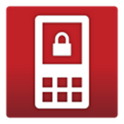 RedPhone Beta