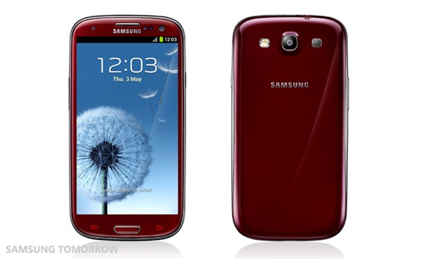 Samsung-Expands-the-GALAXY-S-III-Range-with_2