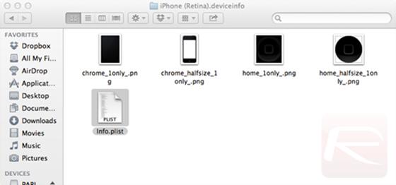 Step3_Directory