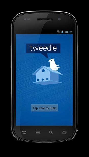 Tweedle1