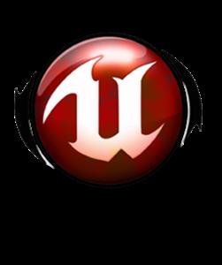 UE3_logo03-251x300