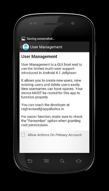 UserManagement2