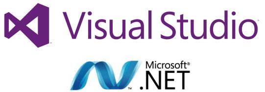 VS2012 NET45
