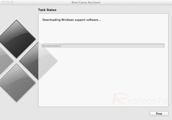 Windows7Step6