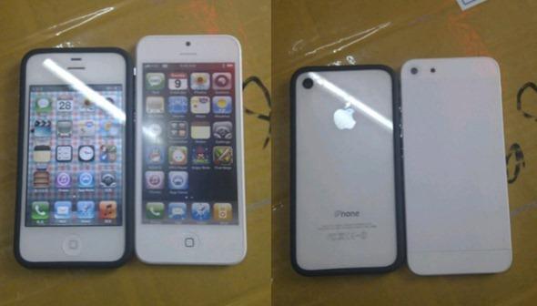 dummy-iphone-5-1