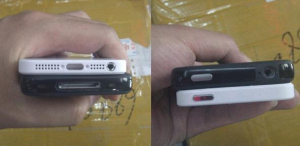 dummy-iphone-5-2