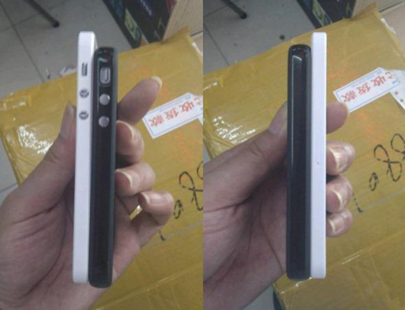 dummy-iphone-5-3