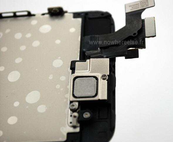 ecran-nouvel-iphone-5-10